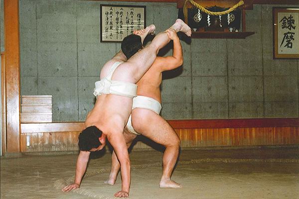 kimarite_39.jpg