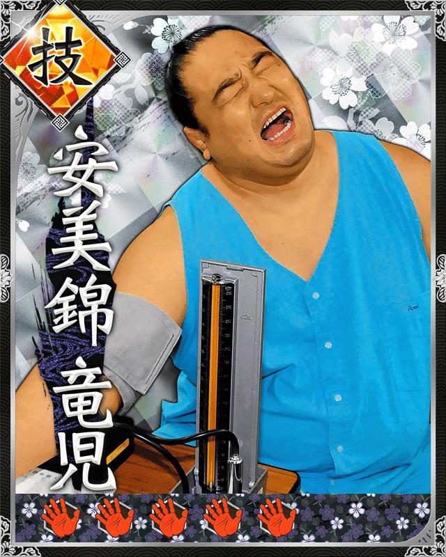 card63.jpg