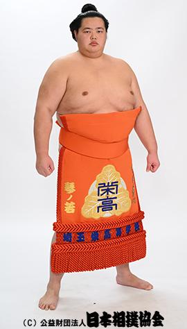 こと しょう ほう 力士 情報 琴奨菊和弘 - Wikipedia