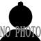 武蔵丸光洋の画像 p1_22