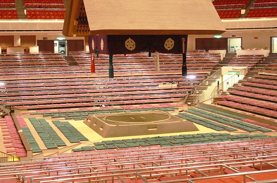 http://www.sumo.or.jp//img/ticket/seat/seat_detail/1f-c-s1.jpg